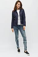 Куртка  -31057-2 42
