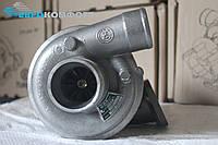Турбокомпрессор С14-127-02 / МТЗ-1025