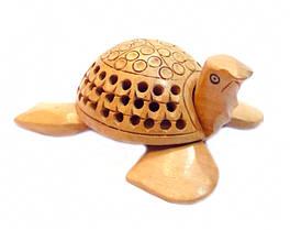 Фігурка Черепашка зі знімним панциром