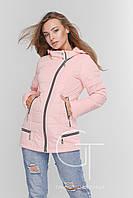 Куртка  -26373-15 42