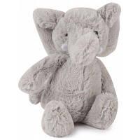 Чучело Симпатичные Слон Плюшевые Игрушки Куклы