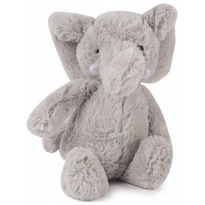 Чучело Симпатичные Слон Плюшевые Игрушки Куклы  - ➊ТопШоп ➠ Товары из Китая с бесплатной доставкой в Украину! в Киеве