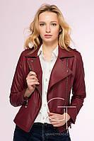 Куртка-косуха  -25091