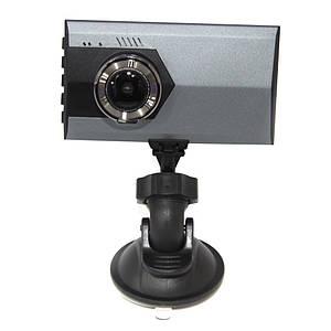 """Автомобильный регистратор HD 238 экран 3"""" видеорегистратор"""