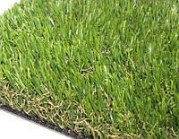 Искусственная трава Grass Des 40