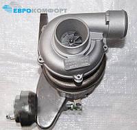 Турбокомпрессор Mercedes Sprinter 2 / Mercedes Vito / Mercedes Viano / 2.2 L