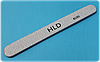 Пилочка HLD узкая 80*80