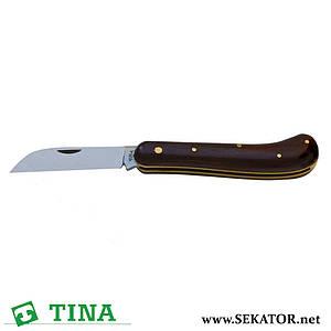 Ніж для щеплення Tina 600 А/12 (Німеччина)