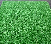 Искусственная трава Grass Pro 12, фото 1