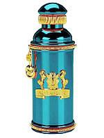 Парфюмированная вода в тестере Alexandre J The Collector Mandarine Sultane 100 мл унисекс