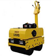 Каток Honker HP-R600H