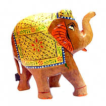 Статуетка для будинку Слон