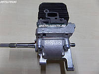 Мотор в сборе для мотокосы Stihl FS 38, FS 45, FS 34 C-E