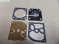 Комплект мембран карбюратора для Stihl FS 38, FS 45, FS 45 C-E