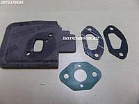 Набор прокладок для Stihl FS 38, FS 45, FS 45 C-E
