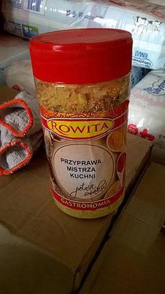 Приправа универсальная Rowita , 850 грамм, фото 2