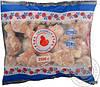 Голень куриная замороженная 2,5 кг Qualiko  и  Ukrainian chicken   Instagram: skladprodyktov_ukraine, фото 3