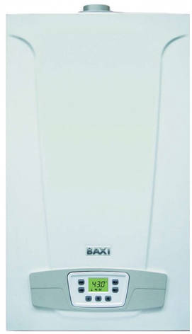 BAXI ECO COMPACT 18 FI.Котел газовый ., фото 2