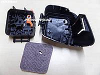 Воздушный фильтр в сборе для мотокосы Stihl FS 38, FS 45, FS 45 C-E