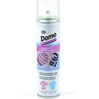 """Domo XD 10025 150мл аэроз """"Антистатик для одежды"""""""
