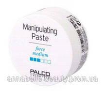 Palco Паста моделирующая 100мл