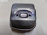 Глушитель для мотокосы Stihl FS 38, FS 45, FS 45 C-E