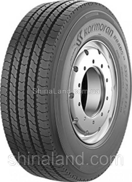 Всесезонные шины Kormoran Roads 2T (прицепная) 285/70 R19,5 150/148J Германия