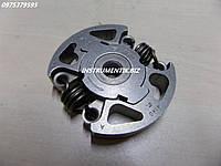 Муфта сцепления для мотокосы Stihl FS 38, FS 45, FS 45 C-E