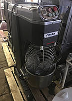 Миксер планетарный Fimak LT 40, фото 1