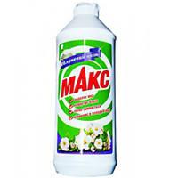 """Моющее средство для посуды Макс 500мл """"Яблочное Цветение"""""""