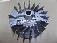 Маховик для мотокосы Stihl FS 38, FS 45, FS 45 C-E