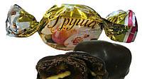 Груша в шоколаде, 1 кг