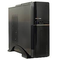 Системный блок ZEN008 (Intel Celeron J1800/4GB DDR3/Mini-ITX), фото 1