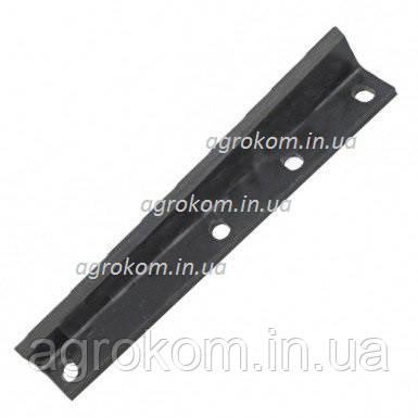 Нож поршня пресс-подборщика Z-224 Sipma 2024-050-113.03 SIPMA оригинал