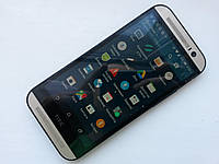 "HTC One M8 (5"", 4 ядра, 2\32Gb) Harman Kardon"