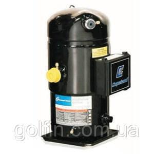 Компресор холодильний спіральний Copeland ZR16M3E-TWD-961