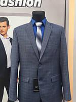Мужской костюм West-Fashion модель А 785