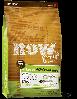 NOW FRESH Small Breed Recipe 27/17 / Без-ой для Малых пород Всех возрастов с Индейкой Уткой и овощами / 0,23кг