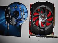 PCI-E Gainward GeForce GT440 512Mb 128Bit GDDR5 - в идеале!!!
