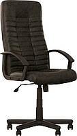 Кресло для руководителей  Boss Tilt ECO 30 (экокожа)