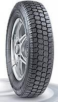 Зимние шины Rosava BC-10 155/70R13 75Q