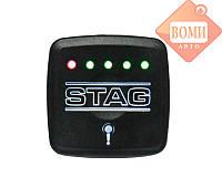 Переключатель Stag LED-500