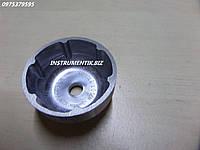 Ответная часть стартера для Stihl FS 38, FS 45, FS 45 C-E