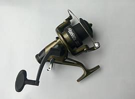 Катушка Konger Carbomaxx 150 FD