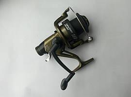 Катушка Konger Carbomaxx 160 FD