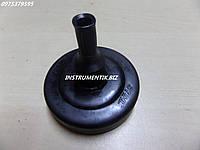 Чашка сцепления для мотокосы Stihl FS 38, FS 45, FS 45 C-E