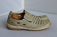 Женские сандали Jana, фото 1