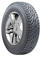 Всесезонные шины Rosava AS-701 205/70R16 97T