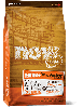 NOW FRESH Senior Recipe Grain Free 24/10 / Контроль веса без-ой корм для Собак с Инд. Утк и овощ. / 11,34кг