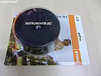 Косильная головка для Stihl FS 38, FS 45, FS 45 C-E